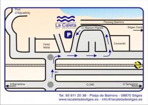 lacaleta2 mapa